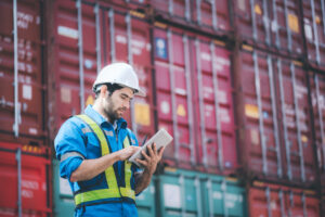 what-is-a-freight-audit