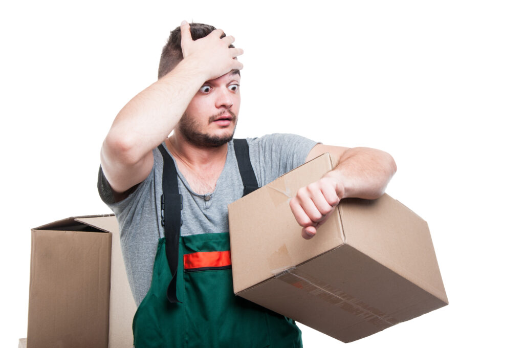 how-late-shipments-impacts-shippers
